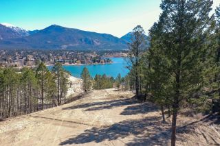 Photo 2: Lot #2 TAYNTON DRIVE in Invermere: Vacant Land for sale : MLS®# 2457608