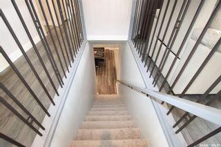 Photo 25: 100 Fairway Drive in Delisle: Residential for sale : MLS®# SK842645