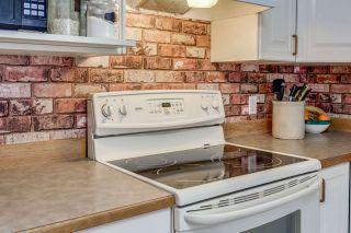 Photo 7: 9209 157 Street in Edmonton: Zone 22 House for sale : MLS®# E4228787