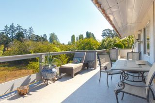 Photo 12: 1330 Roy Rd in : SW Interurban House for sale (Saanich West)  : MLS®# 877249