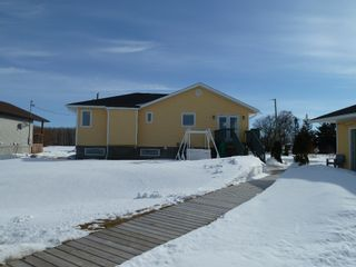Photo 14: 28 Ash Avenue in Tyndall: Single Family Detached for sale : MLS®# 1604131
