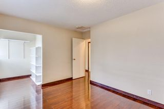 Photo 12: 2510 26 Street SE in Calgary: Southview Detached for sale : MLS®# A1105105
