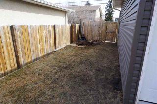 Photo 39: 12231 83 Street in Edmonton: Zone 05 House Half Duplex for sale : MLS®# E4232164
