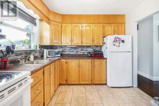 Photo 9: 41 Dunns Hill Road in Conception Bay South: House for sale : MLS®# 1237497
