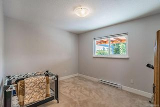 Photo 21: 6291 Groveland Dr in : Na North Nanaimo House for sale (Nanaimo)  : MLS®# 885420