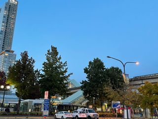 """Photo 38: 203 10082 132 Street in Surrey: Whalley Condo for sale in """"MELROSE COURT"""" (North Surrey)  : MLS®# R2623743"""