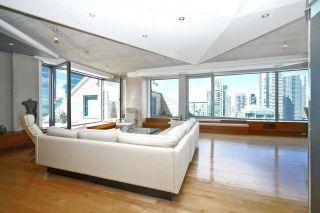 Photo 8: 71 Simcoe St, Unit 2601, Toronto, Ontario M5J2S9 in Toronto: Condominium Apartment for sale (Bay Street Corridor)  : MLS®# C3512872