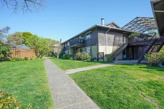 """Photo 2: 508 555 W 28TH Street in North Vancouver: Upper Lonsdale Condo for sale in """"Cedarbrooke Village"""" : MLS®# R2570733"""