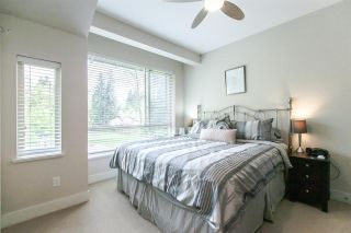 """Photo 12: 18 897 PREMIER Street in North Vancouver: Lynnmour Townhouse for sale in """"Legacy at Nature's Edge"""" : MLS®# R2059322"""