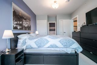 """Photo 9: 705 2789 SHAUGHNESSY Street in Port Coquitlam: Central Pt Coquitlam Condo for sale in """"The Shaughnessy"""" : MLS®# R2207238"""