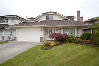 Photo 2: 12311 Hayashi Court in Richmond: Home for sale