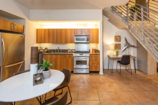 Photo 19: Property for sale: 350 11th Avenue #133 in San Diego