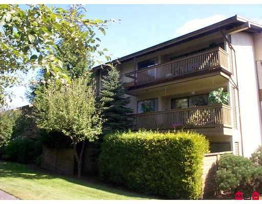 FEATURED LISTING: 301 - 14935 100TH Avenue Surrey