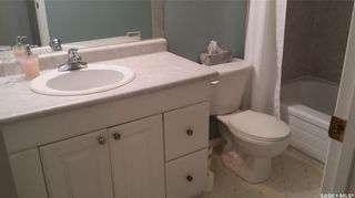 Photo 11: 9 719 10th Street East in Saskatoon: Nutana Residential for sale : MLS®# SK859441
