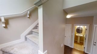 Photo 18: 1221 29 Street in Edmonton: Zone 30 Attached Home for sale : MLS®# E4229602
