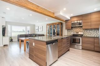"""Photo 6: 15 8311 STEVESTON Highway in Richmond: South Arm Townhouse for sale in """"GARDEN MANOR"""" : MLS®# R2604430"""