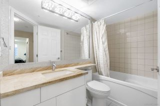 Photo 16: 311 2102 W 38TH Avenue in Vancouver: Kerrisdale Condo for sale (Vancouver West)  : MLS®# R2415463