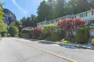 """Photo 31: 4 10000 VALLEY Drive in Squamish: Valleycliffe Townhouse for sale in """"VALLEYVIEW PLACE"""" : MLS®# R2590595"""