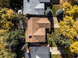 Photo 46: 65 Fair Oaks Drive: St. Albert House for sale : MLS®# E4266016