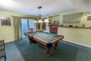 """Photo 19: 536 SAN REMO Drive in Port Moody: North Shore Pt Moody House for sale in """"NORTH SHORE"""" : MLS®# R2204199"""