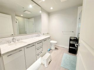 """Photo 8: 310 3263 PIERVIEW Crescent in Vancouver: South Marine Condo for sale in """"Rhythm"""" (Vancouver East)  : MLS®# R2577355"""
