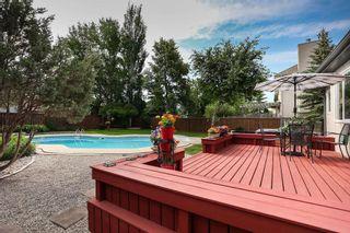 Photo 42: 69 Sammons Crescent in Winnipeg: Charleswood Residential for sale (1G)  : MLS®# 202116723