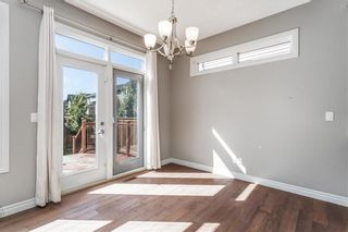 Photo 16: 166 Cranford Green SE in Calgary: Cranston Detached for sale : MLS®# A1062249