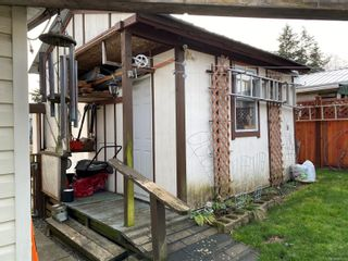 Photo 45: 2091 Stadacona Dr in : CV Comox (Town of) Manufactured Home for sale (Comox Valley)  : MLS®# 863711