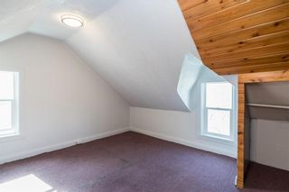 Photo 16: 305 Mountain Avenue in Winnipeg: North End Residential for sale (4C)  : MLS®# 202110789
