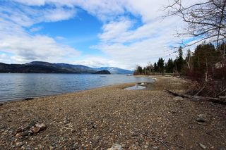 Photo 7: 1706 Blind Bay Road: Blind Bay Vacant Land for sale (South Shuswap)  : MLS®# 10185440