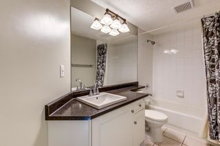 Photo 7: 104 9640 105 Street in Edmonton: Zone 12 Condo for sale : MLS®# E4248401