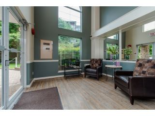 """Photo 3: 202 2963 NELSON Place in Abbotsford: Central Abbotsford Condo for sale in """"Bramblewoods"""" : MLS®# R2071710"""