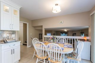 Photo 9: 2851 GLENSHIEL Drive in Abbotsford: Abbotsford East House for sale : MLS®# R2594690