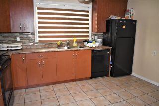 Photo 4: 4615 36 Avenue in Edmonton: Zone 29 House Half Duplex for sale : MLS®# E4209558