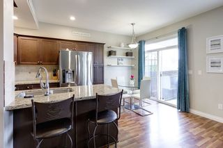 """Photo 9: 7027 180 Street in Surrey: Cloverdale BC Condo for sale in """"Provinceton"""" (Cloverdale)  : MLS®# R2147805"""