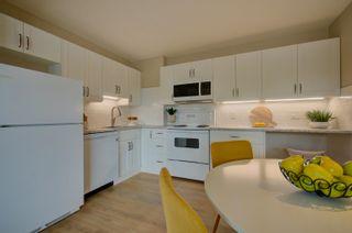 Photo 12: 309 8604 Gateway Boulevard in Edmonton: Zone 15 Condo for sale : MLS®# E4257711