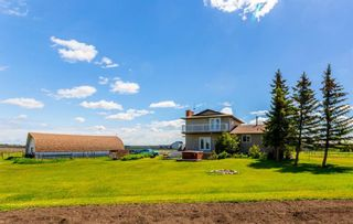 Photo 5: 272180 Township Road 240 in Rural Rocky View County: Rural Rocky View MD Detached for sale : MLS®# A1142670