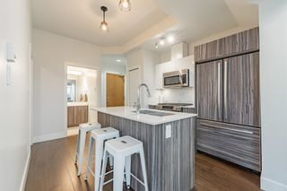 Photo 4: 402 2250 COMMERCIAL DRIVE in Vancouver: Grandview Woodland Condo for sale (Vancouver East)  : MLS®# R2599837
