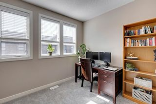Photo 21: 4019 32 Avenue NW in Calgary: University District Row/Townhouse for sale : MLS®# A1149741