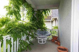 Photo 2: 2567 TRIUMPH STREET in Vancouver: Hastings Sunrise House for sale (Vancouver East)  : MLS®# R2583374
