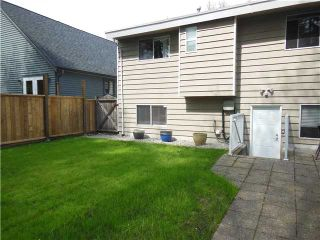 Photo 15: 3855 HAMBER Place in North Vancouver: Indian River House for sale : MLS®# V1117746