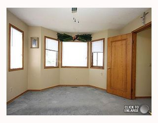 Photo 6: 59 APPLEWOOD Way SE in CALGARY: Applewood Residential Detached Single Family for sale (Calgary)  : MLS®# C3340355