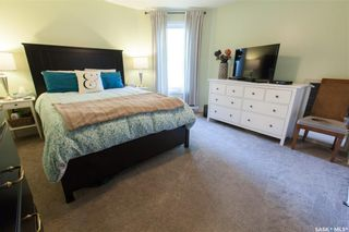 Photo 19: 103 302 Tait Crescent in Saskatoon: Wildwood Residential for sale : MLS®# SK705864