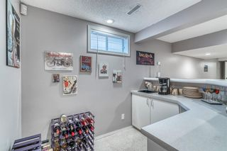 Photo 38: 50 Scanlon Hill NW in Calgary: Scenic Acres Detached for sale : MLS®# A1112820
