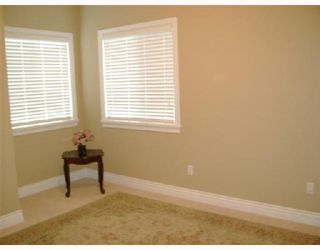 "Photo 10: 8335 NO 1 Road in Richmond: Seafair House for sale in ""SEAFAIR"" : MLS®# V681356"