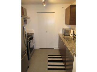 """Photo 4: 410 9233 FERNDALE Road in Richmond: McLennan North Condo for sale in """"RED 2"""" : MLS®# V901288"""