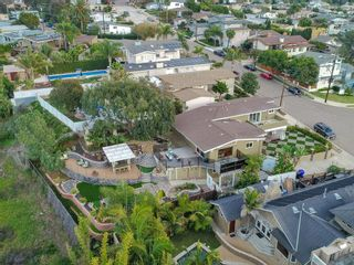 Photo 25: CLAIREMONT House for sale : 3 bedrooms : 3360 Mt. Laurence Drive in San Diego
