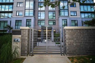 """Photo 17: 305 5955 BALSAM Street in Vancouver: Kerrisdale Condo for sale in """"5955 BALSAM"""" (Vancouver West)  : MLS®# R2597657"""