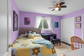 Photo 20: 41301 TWP Rd 624: Rural Bonnyville M.D. House for sale : MLS®# E4257112