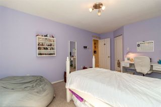 """Photo 15: 106 101 E 29TH Street in North Vancouver: Upper Lonsdale Condo for sale in """"COVENTRY HOUSE"""" : MLS®# R2376247"""
